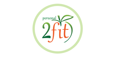Personal 2fit