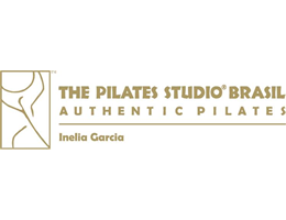 Autentico Pilates
