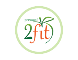 Personal 2 Fit