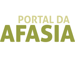 Portal do Afasia