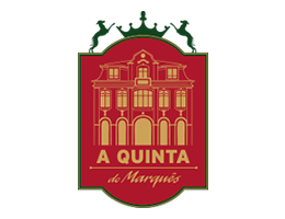 A Quinta do Marquês