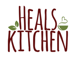 Heals Kitchen